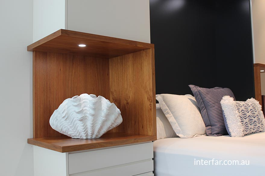 Custom Made Beds Image Gallery: Fold Down Wall Beds Gallery
