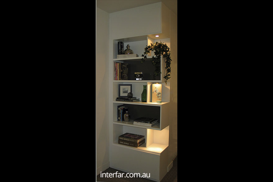 Wall Units Gallery Interfar Residential
