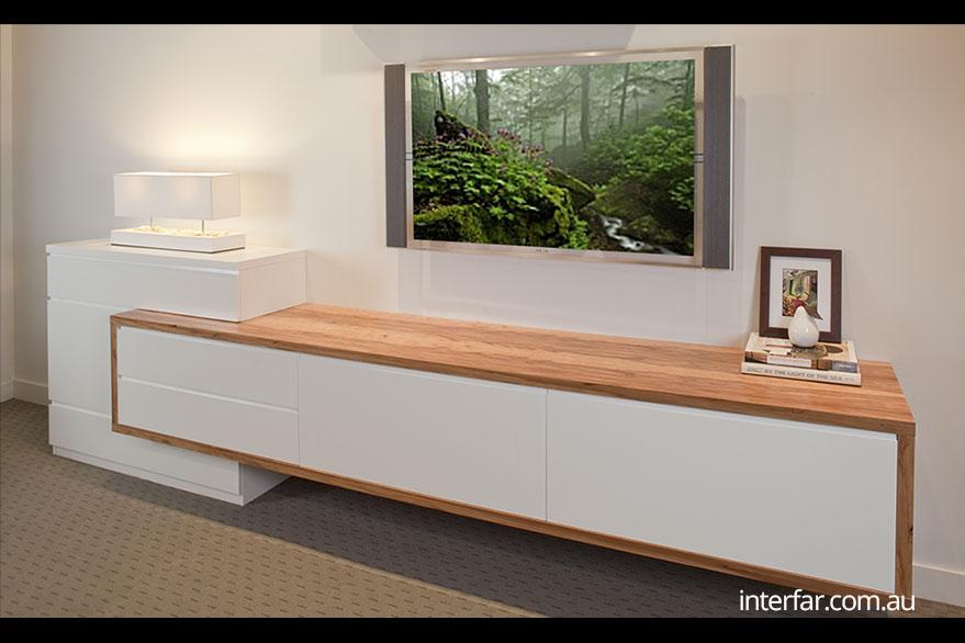Bedroom Furniture Design 2018