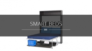 Smart Beds Gallery Image